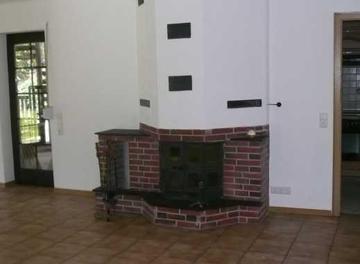 Wohnung mieten in d tlingen immobilienscout24 for 3 zimmer wohnung oldenburg