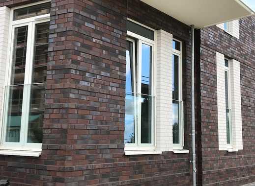 wohnungen wohnungssuche in altona nord hamburg. Black Bedroom Furniture Sets. Home Design Ideas