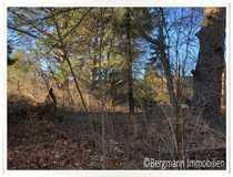 Kein Bauland Grundstück in Birkenwerder