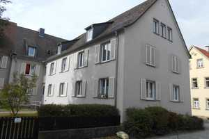 2 Zimmer Wohnung in Bad Kissingen (Kreis)