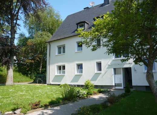 Wohnung Mieten Schmallenberg
