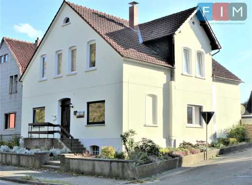 mehrfamilienhaus hiddenhausen herford kreis angebote. Black Bedroom Furniture Sets. Home Design Ideas