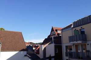2.5 Zimmer Wohnung in Eisenach