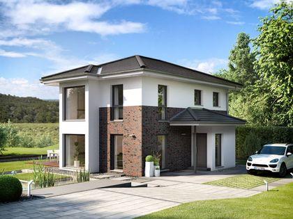 haus kaufen saffig h user kaufen in mayen koblenz kreis saffig und umgebung bei immobilien. Black Bedroom Furniture Sets. Home Design Ideas