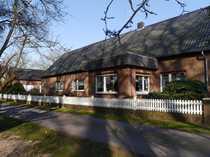 Haus Steyerberg