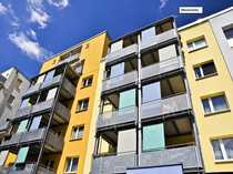 Mehrfamilienhaus in 49774 Lähden Ahornweg