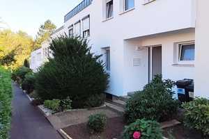 6 Zimmer Wohnung in Amberg