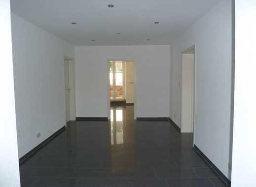 Moderne 3-Zimmer-Wohnung mit großem, überdachten Balkon am Waldrand, zentrumsnah, in Schwelm
