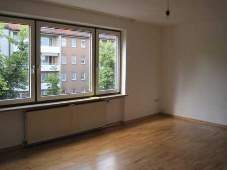 Geräumiges 1-Zimmer-Appartement in Ramersdorf-Giesing in Ramersdorf (München)