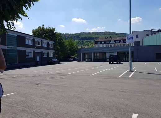 Ehemaliger ALDI, 800 qm Verkaufsfläche, ausreichend Parkplätze, im Zentrum von Hagen