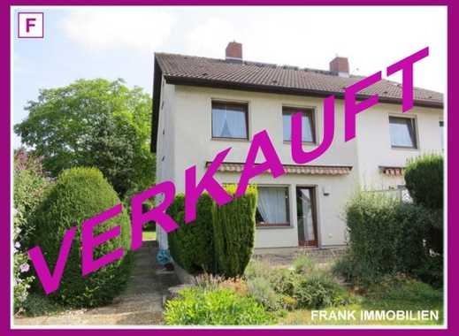 FRANK IMMOBILIEN  VERKAUFT  Sicher, Schnell U0026 Professionell   Ihr Team Von  Frank Immobilien