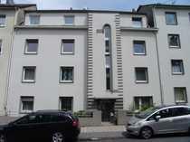 Große Wohnung in Stadtnähe!