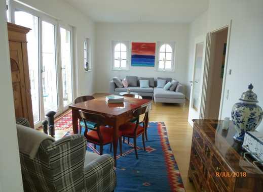 Schöne 2 Zimmer Wohnung in Potsdam, - Provisionsfrei - Templiner Vorstadt zu vermieten