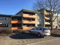 Wohnung Steinheim am Albuch