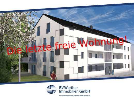 Permalink to Immobilienscout24 Wohnung Kaufen Bielefeld
