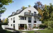 Provisionsfrei Neubau ruhig gelegene 5-Zimmer-Doppelhaushälfte