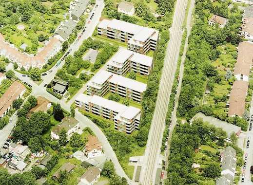 Wohnung mieten in bogenhausen immobilienscout24 for 4 zimmer wohnung munchen