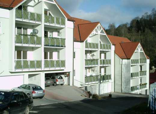 wohnung mieten hildburghausen kreis immobilienscout24. Black Bedroom Furniture Sets. Home Design Ideas