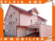 Haus Philippsburg