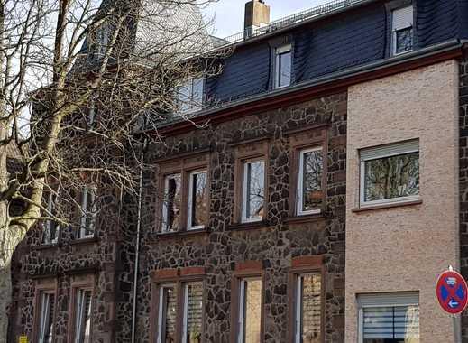 Wohnung Mieten Hanau : altbau hanau main kinzig kreis altbauwohnung ~ Watch28wear.com Haus und Dekorationen