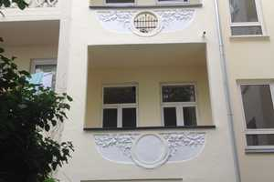 3 Zimmer Wohnung in Flensburg