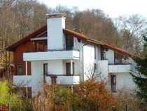 Charmante Split Level Dachgeschoss Wohnung