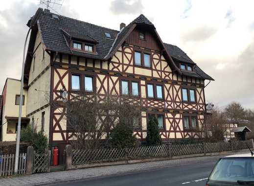 h user in lauterbach hessen vogelsbergkreis immobilienscout24. Black Bedroom Furniture Sets. Home Design Ideas