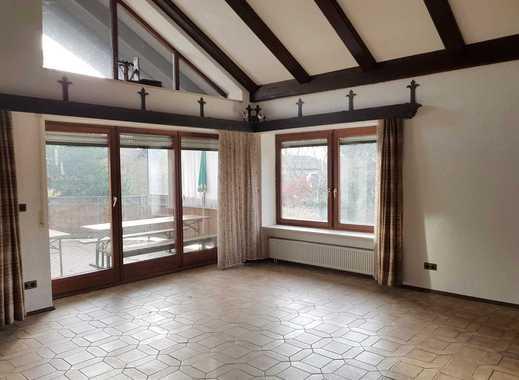 wohnungen wohnungssuche in sinzing regensburg kreis. Black Bedroom Furniture Sets. Home Design Ideas