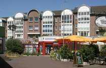 2-Zimmer Seniorenwohnung in Haspe-Zentrum