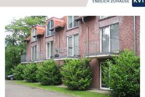 1 Zimmer Wohnung in Dortmund
