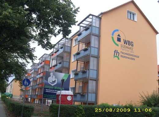 Studentenappartement - neben der Hochschule!