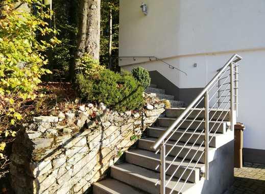 wohnung mieten in bissendorf immobilienscout24. Black Bedroom Furniture Sets. Home Design Ideas
