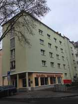Helle 2- Zimmerwohnung im Rheingauviertel