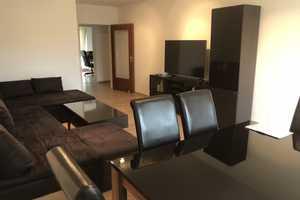 3 Zimmer Wohnung in Düsseldorf