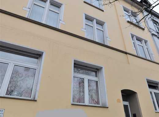 IMWRC – 6 Parteien + 1 Partei = MFH + Hinterhaus Barmen!