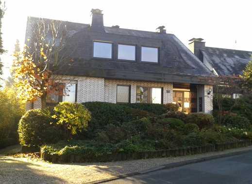 Kamin Dortmund immobilien mit kamin in dortmund immobilienscout24
