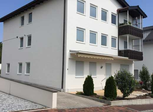 Sehr ruhige und zentrale TOP Stadtlage - TOP-2 Zim. Wohnung Nr. 04 mit Balkon - gut vermietet