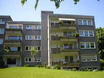 BGN - Modernisierte 2-Zimmerwohnung in Seniorenwohnanlage