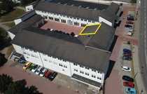 43 m² EG Bürofläche Servicestelle