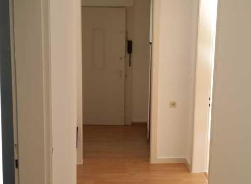 3-Zimmer Dachgeschosswohnung mit Platz zum Wohlfühlen