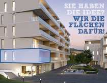 Bild Gewerbe in Jena-Nord zu vermieten