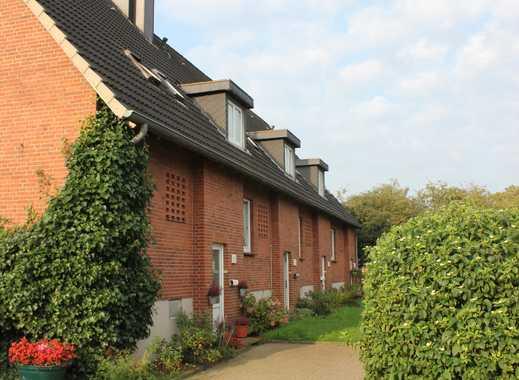 Wohnung mieten in gro enwiehe immobilienscout24 for 1 zimmer wohnung flensburg