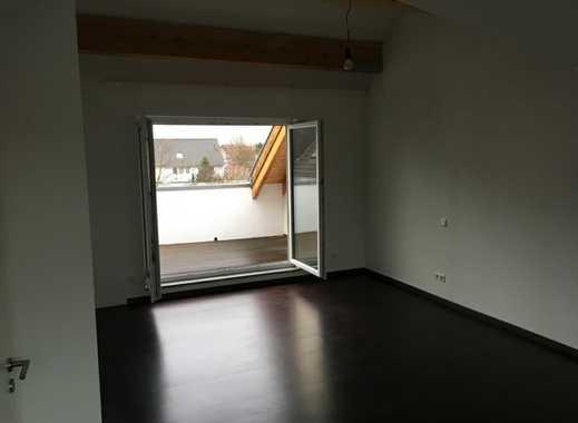 Attraktive Doppelhaushälfte mit 5 Zimmern provisionsfrei in F-Griesheim