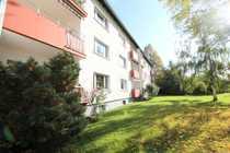 GEPFLEGTE ETW in Hanau-Kesselstadt 3