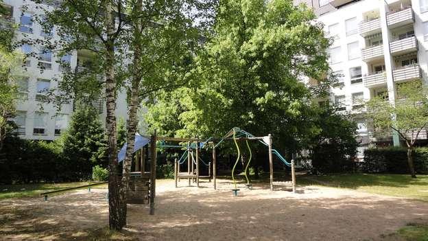 Fußbodenbelag Berlin ~ Hohenschönhausen u frisch renoviert neuer fußbodenbelag