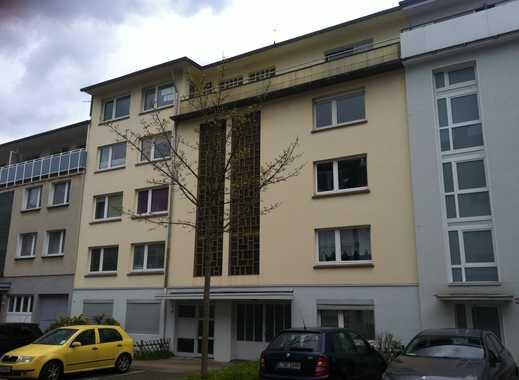 3,5-Zimmer-Wohnung in Essen (Südost-Viertel)
