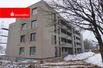 Hochwertiger heller KfW 50 Neubau