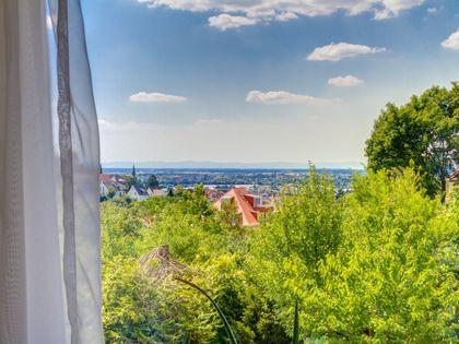 haus kaufen heidelberg h user kaufen in heidelberg bei immobilien scout24. Black Bedroom Furniture Sets. Home Design Ideas