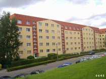 Schöne 2-Raumwohnung in Bergen-Süd mit