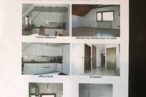 3.5 Zimmer Wohnung in Main-Kinzig-Kreis